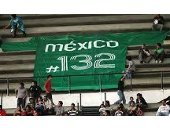 Playera_mexico__132