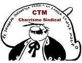 Charrismo_sindical