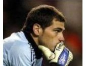 Iker_casillas_t