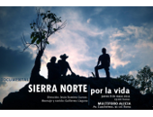 Portada_documental_sierra_norte