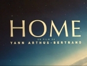Home1_1