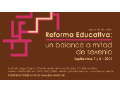 Reforma_educativa_cartel