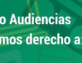 Audiencias_1