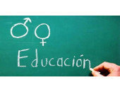 4272_educacion_sexual