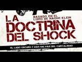 Doctrina_del_shock