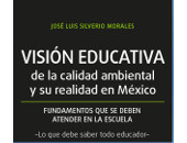 Vision_educativa_de_la_calidad_ambiental_d